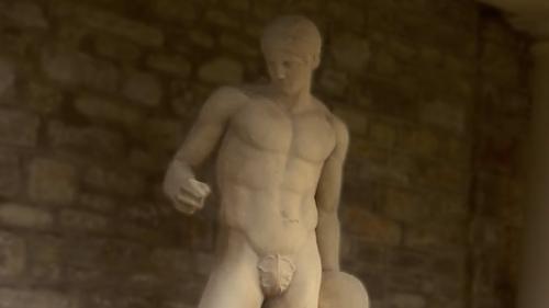 File:KingDavidSculpture.jpg