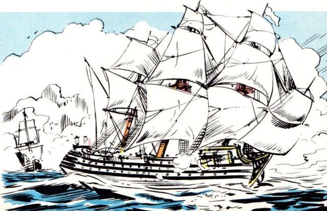 File:HMS ship 1.jpg