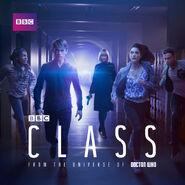 ITunes ClassS1 cover