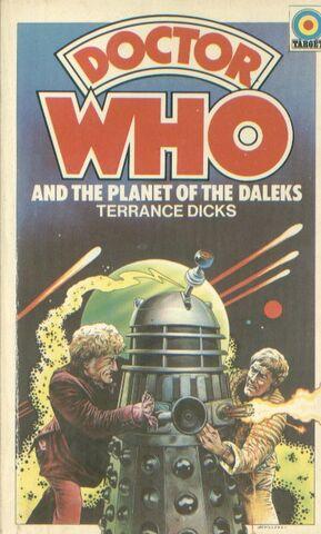 File:Planet of The Daleks novel.jpg