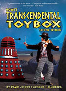 Transcendental Toybox cover2nded