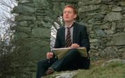 Turlough draws