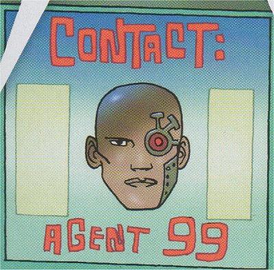 File:DWA CS 232 Agent 99.jpg