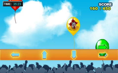 File:Odd Bob's Balloon Blaster VG.jpg