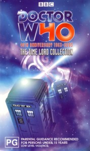 File:Time Lord Collection VHS Australian box set cover.jpg
