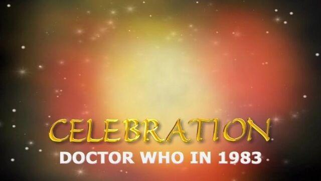 File:Celebration.jpg