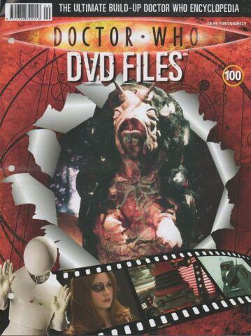 File:DWDVDF 100.jpg