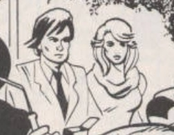 File:Sapphire and Steel.jpg