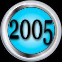 File:Badge-2816-5.png