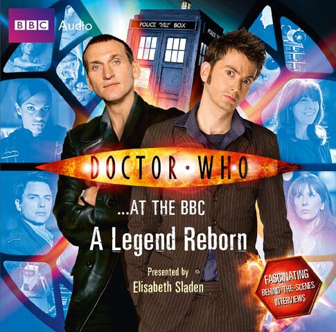 File:DW at the BBC A Legend Reborn.jpg