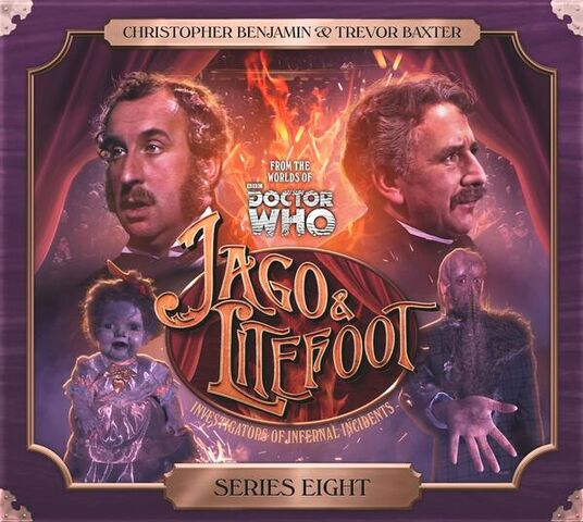 File:Jago-and-Litefoot-series-8.jpg