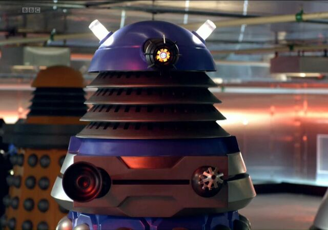 File:Strategist Dalek.jpg