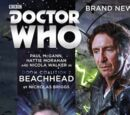 Beachhead (audio story)