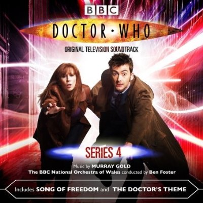 File:Doctor Who Series 4 Soundtrack.jpg