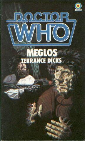 File:Meglos novel.jpg