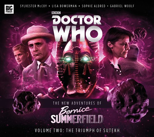 File:The Triumph of Sutekh cover.jpg