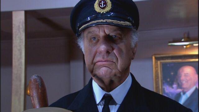 File:Captain hardaker.jpg