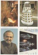 DWM 186 FG Postcards