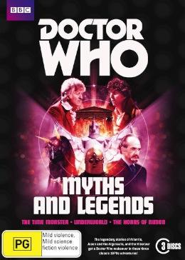 File:Myths and Legends DVD box set Australian cover.jpg