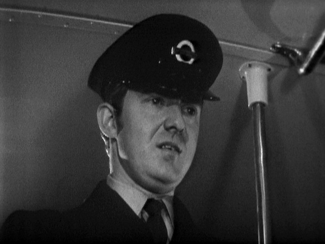 File:Other Bus Conductor.jpg