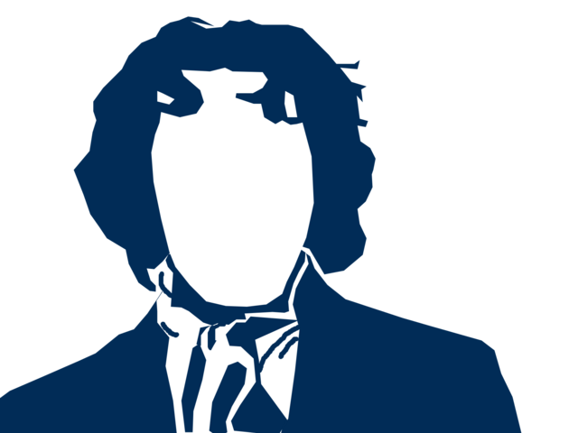 File:Silhouette-Eighth Doctor big.png