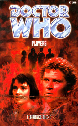 File:Players cover.jpg