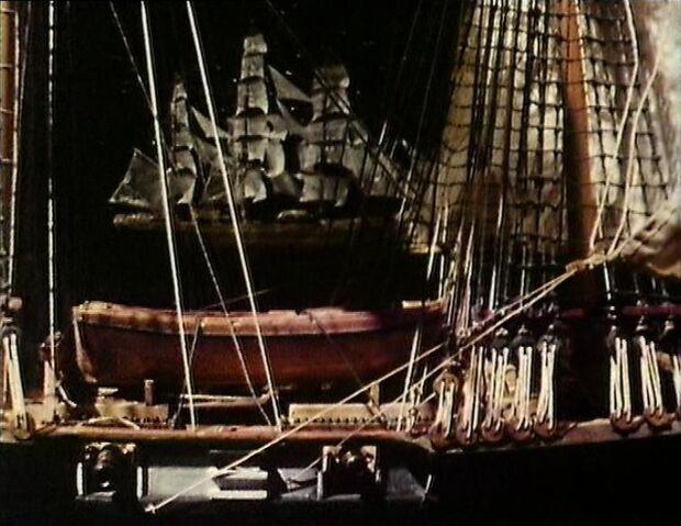File:Ship ahoy.jpg
