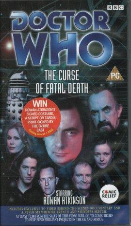 File:The Curse of Fatal Death Video.jpg
