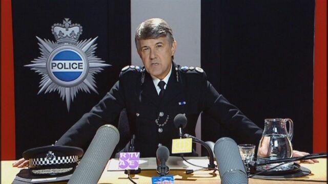 File:Police commissioner.jpg