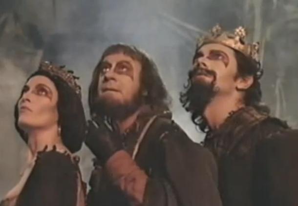 File:Three Who Rule.jpg
