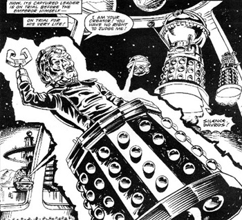 File:Davros' Trial.jpg