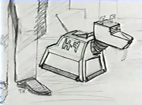 File:OriginalK9Sketch.jpg