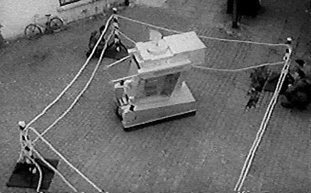 File:War Machine captured.jpg
