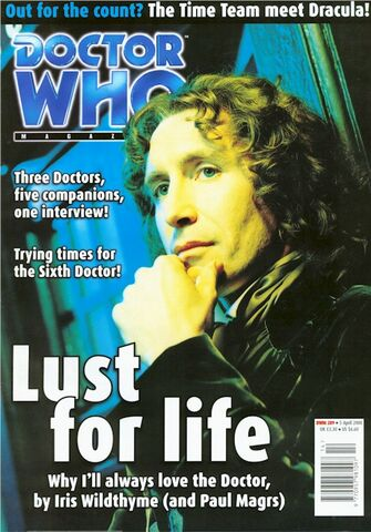 File:DWM issue289.jpg