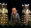 Evolution of the Daleks (TV story)