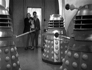 File:Daleks201.jpg