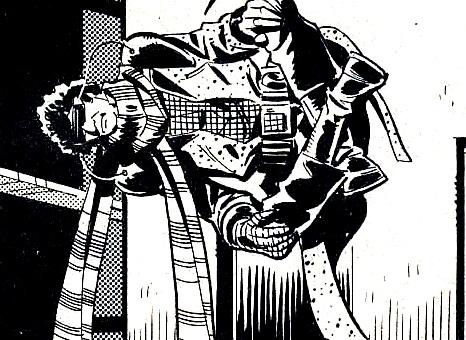 File:Dr Who WlotO Doctor tries to teleoprt.jpg
