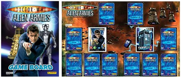 File:Alien Armies Gameboard.jpg