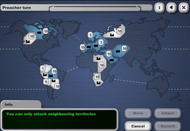 File:Cyber Assault VG.jpg