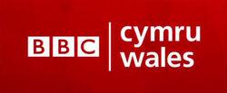 BBCWaleslogo