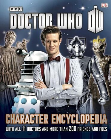 File:Doctor Who Character Encyclopedia.jpg