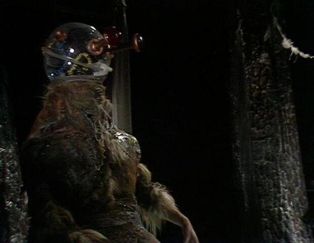 File:Morbius the monster.jpg