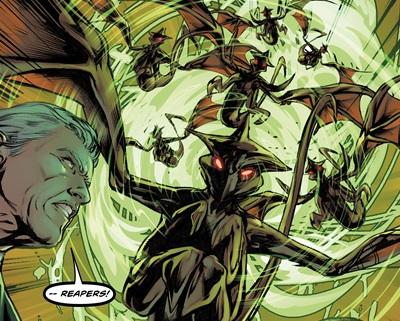 File:Four Doctors Reapers 1.jpg