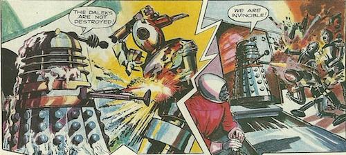 File:Menace of the Monstrons.jpg