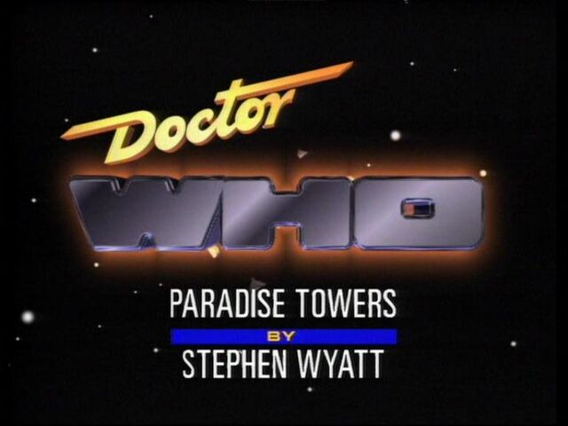 File:Paradise-towers-title-card.jpg