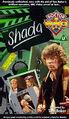 Shada VHS UK cover