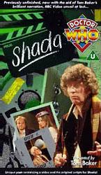 File:Shada VHS UK cover.jpg