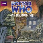 The Visitation Audio