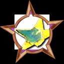 File:Badge-2273-1.png