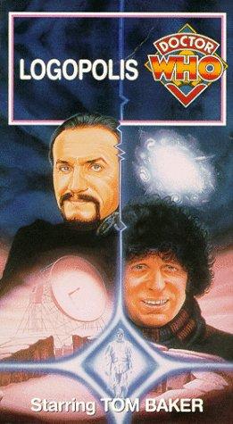 File:Logopolis 1993 VHS US.jpg